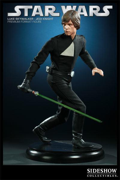 Luke-Skywalker-Jedi-Knight-PFF-03