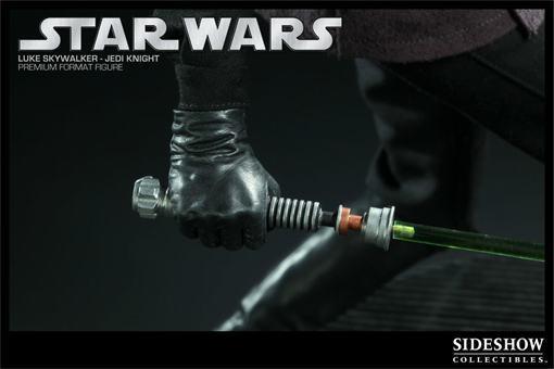 Luke-Skywalker-Jedi-Knight-PFF-04