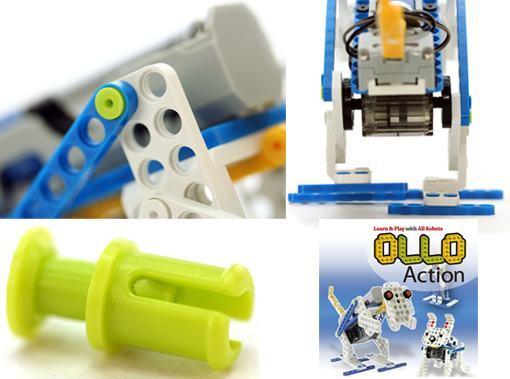 OLLO-Robo-02