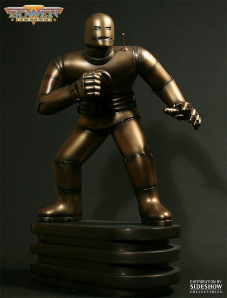 Original-Iron-Man-Faux-Bronz-01