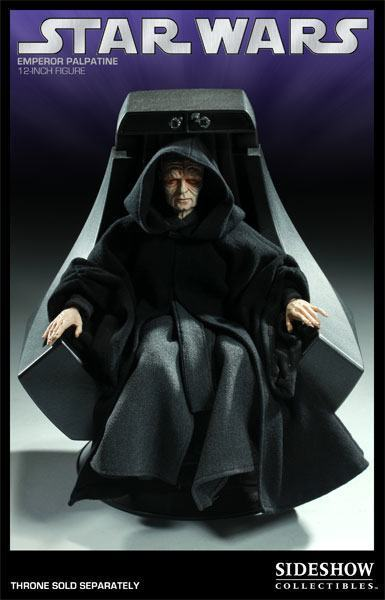 Palpatine-12inch-Throne-01