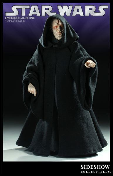 Palpatine-12inch-Throne-01a