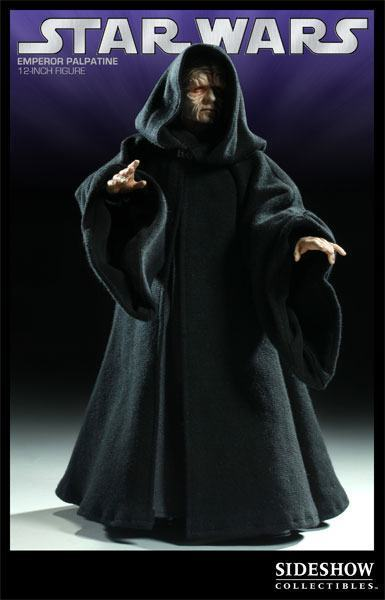 Palpatine-12inch-Throne-03