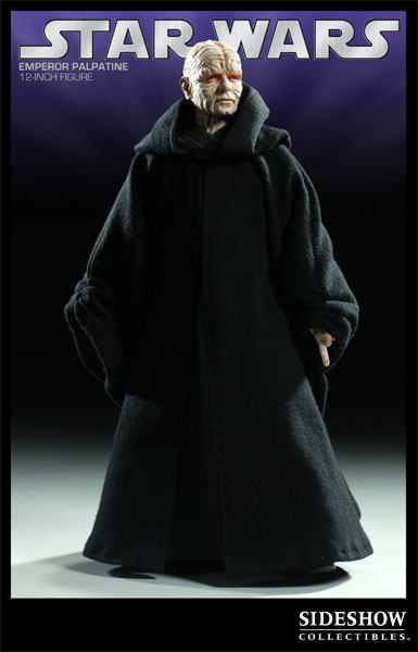 Palpatine-12inch-Throne-04