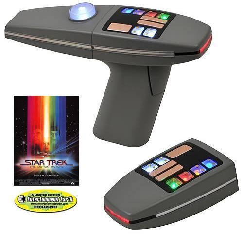 Phaser-Star-Trek-Motion-Picture