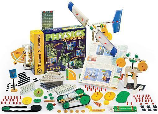 Physics-Workshop-Kit-01