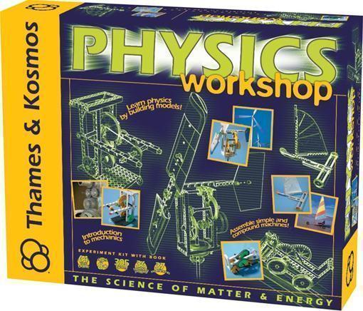 Physics-Workshop-Kit-02
