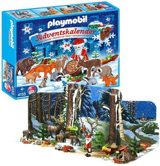 Playmobil-Advent-Calendar-01