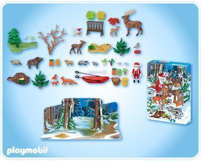 Playmobil-Advent-Calendar-02