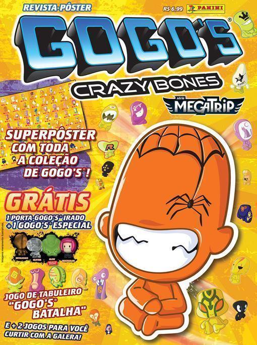 Revista-Poster-Gogos-01
