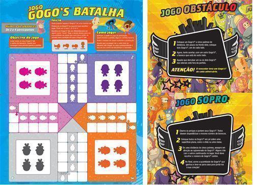 Revista-Poster-Gogos-04