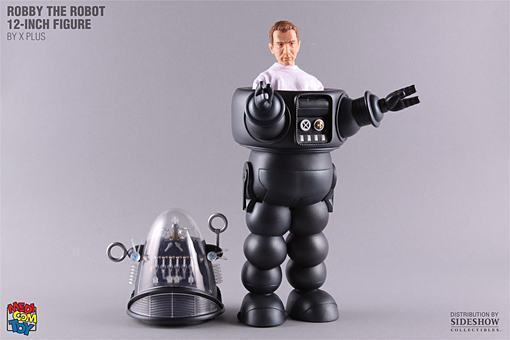 Robby-the-Robot-X-Plus-01