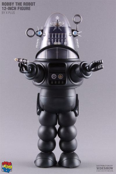 Robby-the-Robot-X-Plus-02