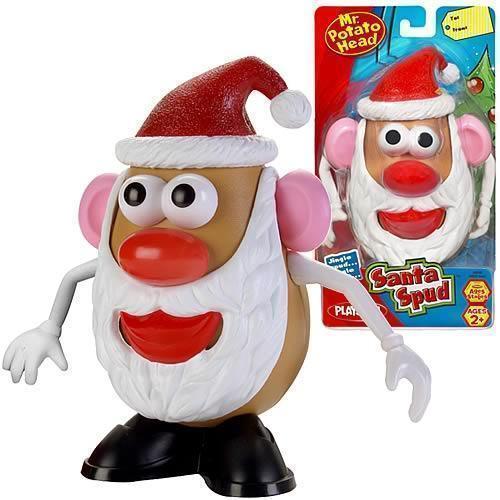 Santa-Spud-Mr-Potato-Head