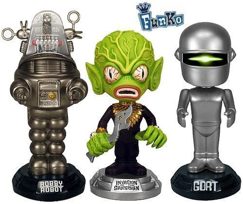 Sci-Fi-50s-Bobble-Heads-01