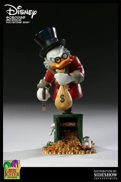 http://blogdebrinquedo.com.br/wp-content/uploads/2009/12/Scrooge-McDuck-Polystone-Bust-01.jpg