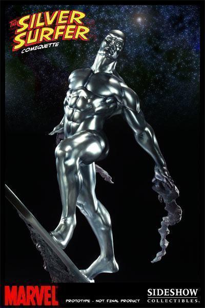 Silver-Surfer-Comiquette-01