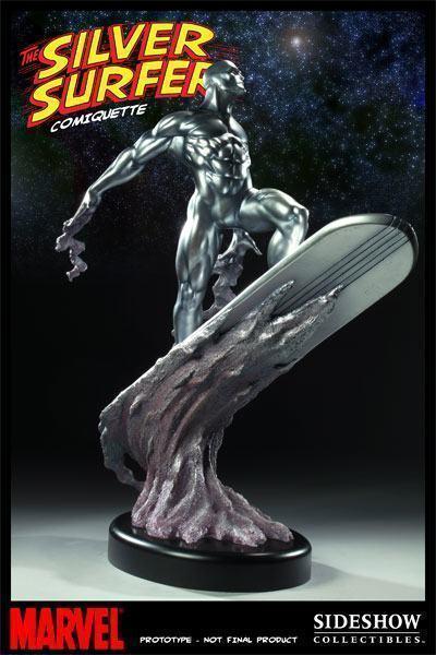 Silver-Surfer-Comiquette-02