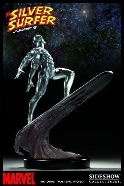 Silver-Surfer-Comiquette-10