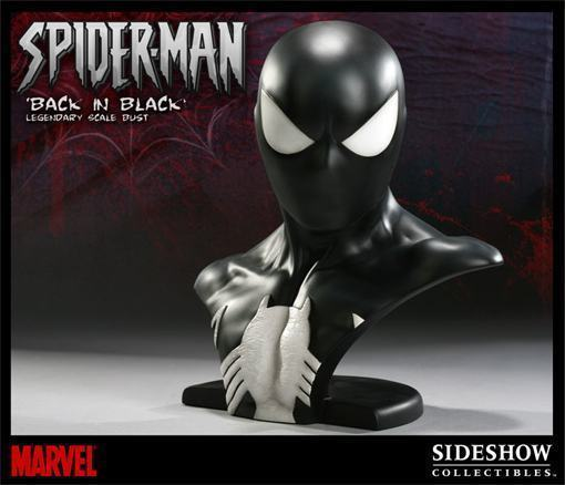 Spider-Man-Back-in-Black-01