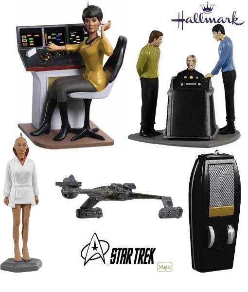 Star-Trek-Xmas-Ornaments