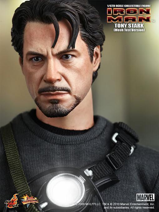 Tony-Stark-Mech-Test-Ver-02