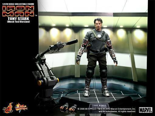 Tony-Stark-Mech-Test-Ver-04