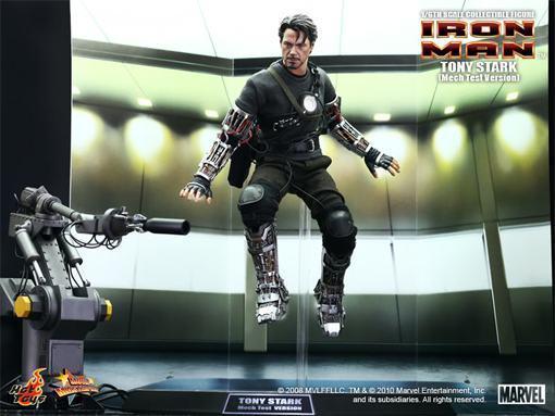 Tony-Stark-Mech-Test-Ver-05