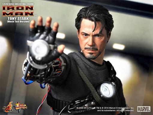 Tony-Stark-Mech-Test-Ver-06