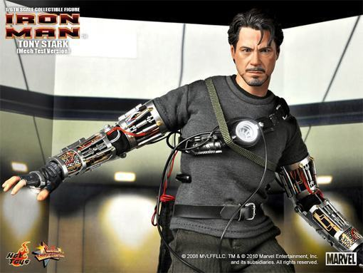 Tony-Stark-Mech-Test-Ver-07