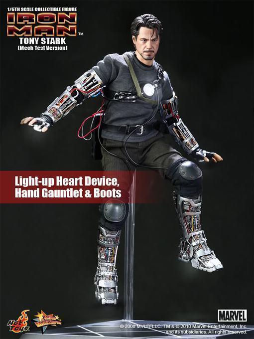 Tony-Stark-Mech-Test-Ver-08
