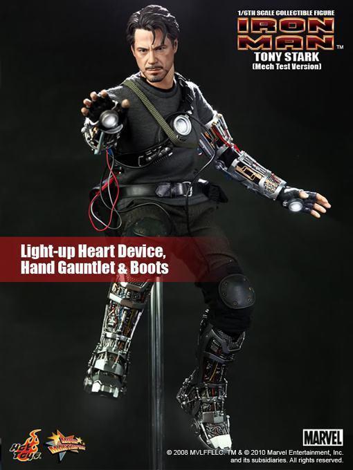 Tony-Stark-Mech-Test-Ver-09