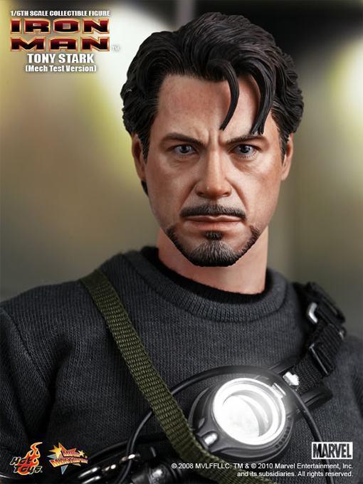 Tony-Stark-Mech-Test-Ver-11