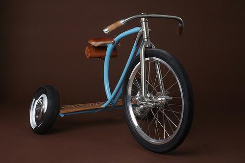 Vanilla-Trike-02