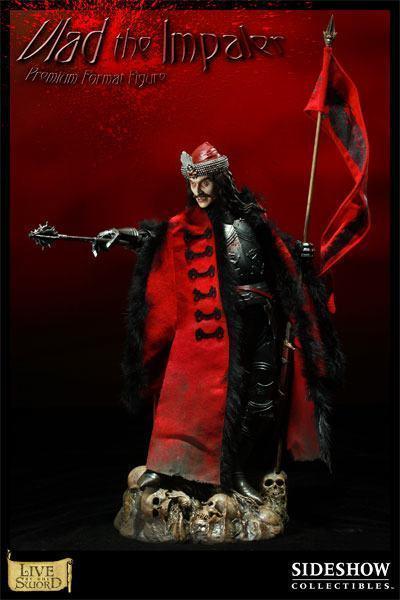 Vlad-the-Impaler-PFF-01