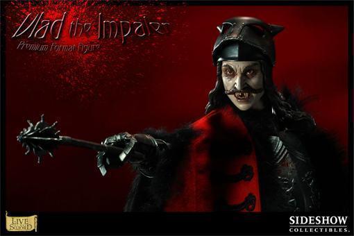 Vlad-the-Impaler-PFF-03