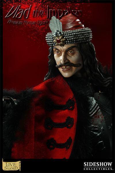 Vlad-the-Impaler-PFF-04