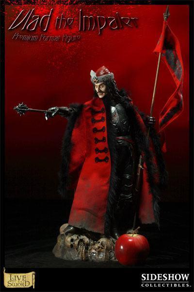 Vlad-the-Impaler-PFF-08