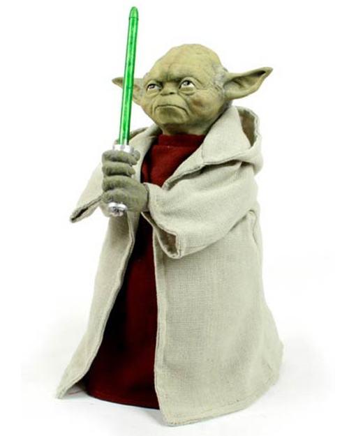 Yoda-Light-Up-Tree-Topper