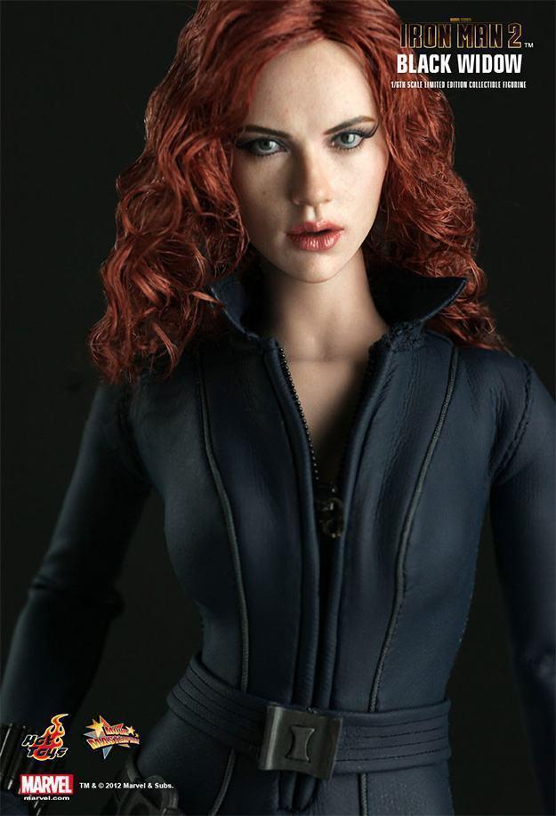 IronMan2-Black-Widow-Figure-01a