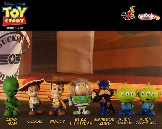 Toy-Story-3-Cosbaby-S-Series-A