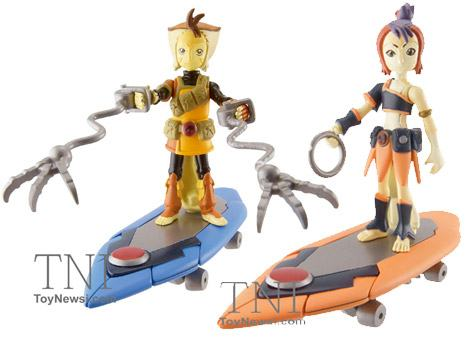 Thundercats Action Figures 2011 on Blog Archive    Action Figures 4    Do Novo Desenho Dos Thundercats
