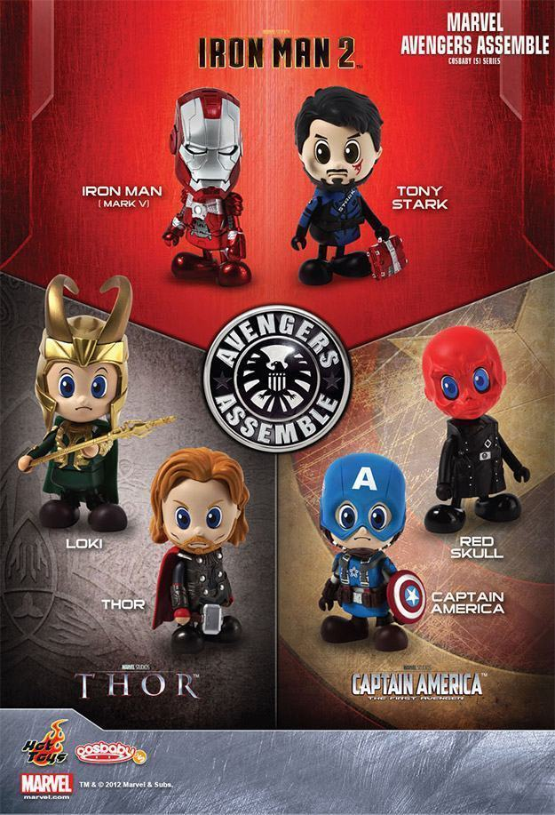 Marvel-Avengers-Assemble-Cosbaby-A