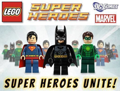 Lego-Super-Heroes-01.jpg