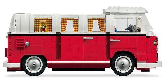 _LEGO-10220-Volkswagen-T1-Camper-Van-05