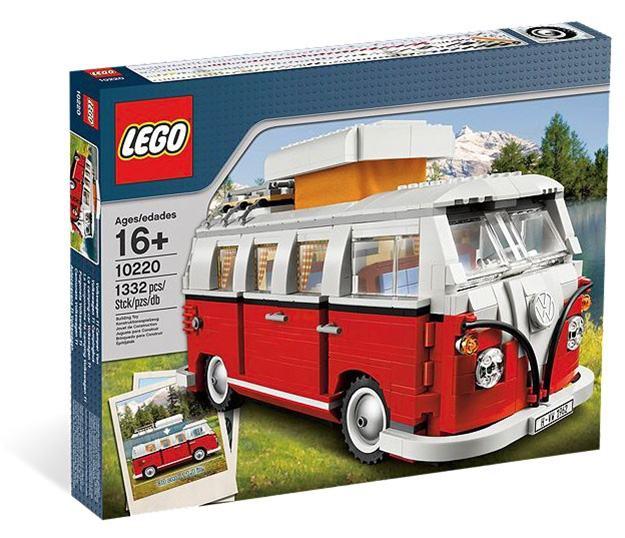 _LEGO-10220-Volkswagen-T1-Camper-Van-09