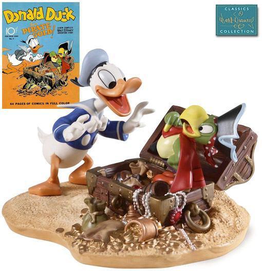 http://blogdebrinquedo.com.br/wp-content/uploads/2011/11/Donald-Duck-Finds-Pirate-Gold-Diorama.jpg