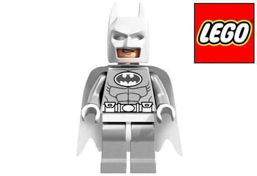 mini figuras lego batman comissário gordon e bane do filme o