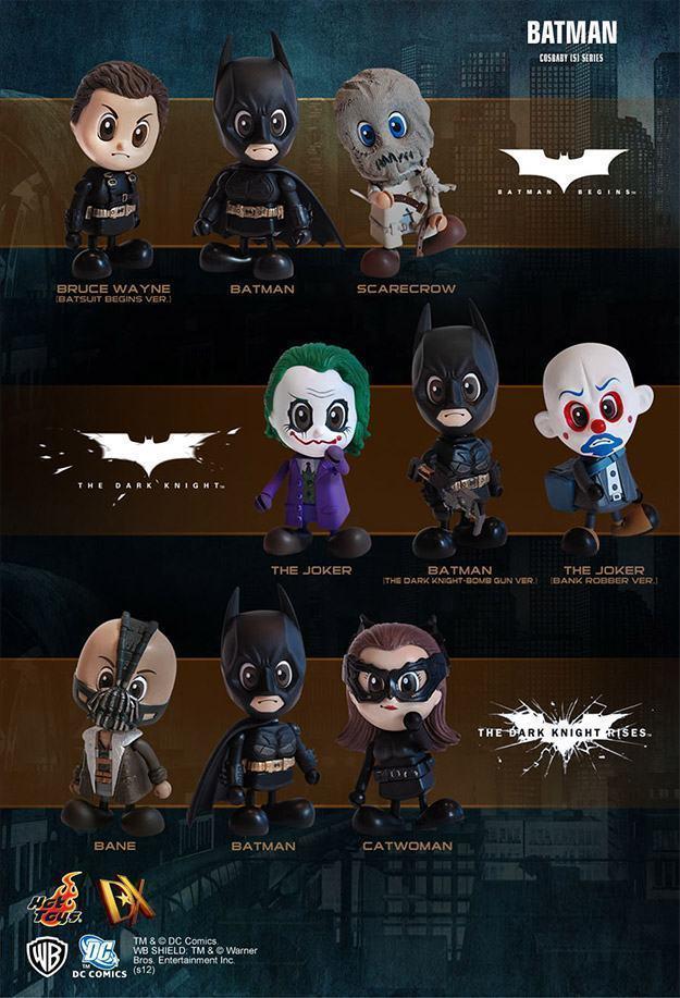 Batman-Nolan-Cosbaby