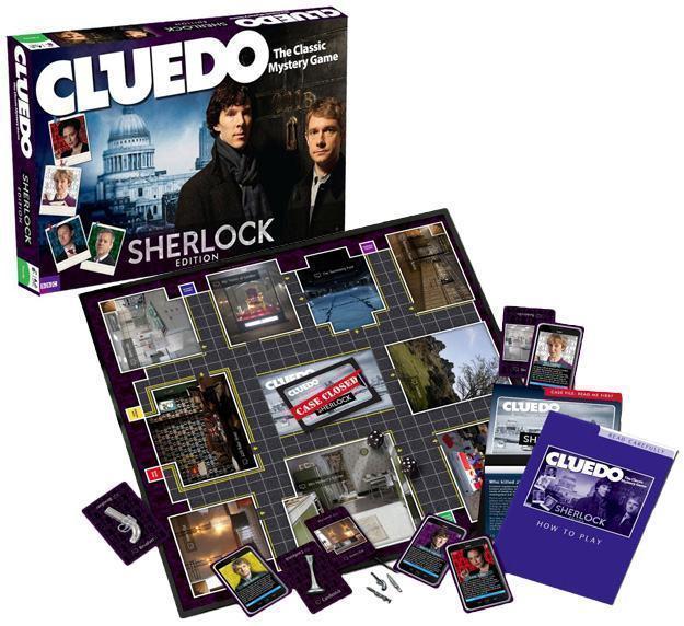 Jogo-Detetive-Sherlock-Cluedo-01